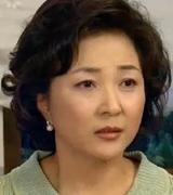 キム・ヒジン