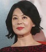 クォン・ナミ