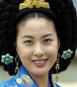 キム・ヒョジュ
