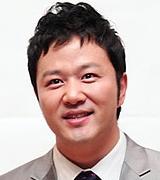 キム・サンウォン
