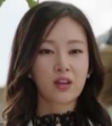 キム・ユニ