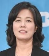 キム・ジョンヨン