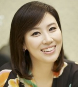 キム・ソンギョン