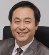 カン・ムンギョン