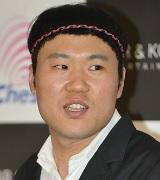 キム・ヨンミョン