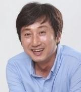 キム・ヨンウン