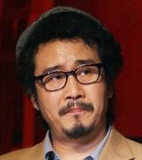 キム・ソンギ