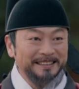 チョン・モンジュ