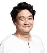 キム・ヒチャン