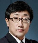 クォン・ホンソク