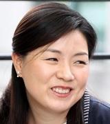 クォン・ヨンギョン