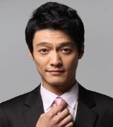 クォン・ヒョク
