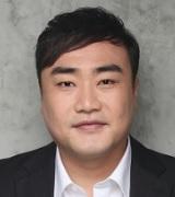 キム・ソンガン