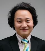 クォン・オギョン