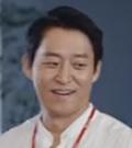 キム・ギョンミン