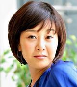 シン・ソミ