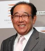 シム・ヤンホン