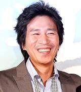 シン・ジョングン
