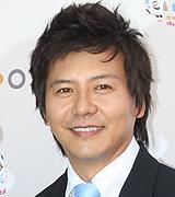 ソン・ジチャン