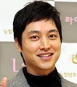 ソン・ジョンホ