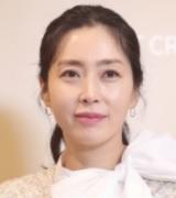ソン・ユナ