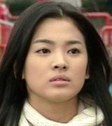 チェ(ユン)・ウンソ