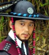 ホン・テユン