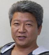 ソン・ホギュン