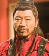 チャン・ヒョン