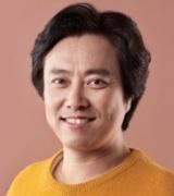 ソ・ヒョンチョル