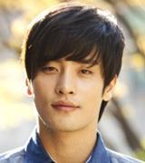 韓国 俳優 ソンフン