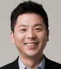 シン・ソンウォン