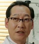 ソ・グァンジェ