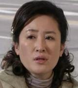 シン・ソニ