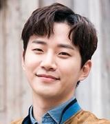 ドラマ キャスト ロマンス 韓国 油っこい