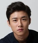 キャスト 韓国 ドラマ トライアングル