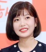 カノジョ は 嘘 を 愛し すぎ てる 韓国 キャスト