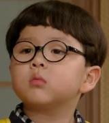 ソン・ギュウォン