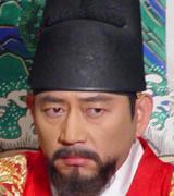 粛宗(スクチョン)
