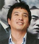 チョ・ジェヒョン