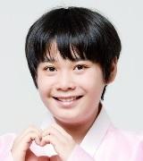 チョン・ユンソク