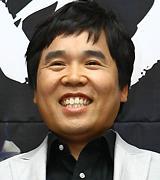 チョン・ウンピョ