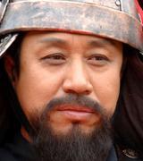 チャン・ギヨン