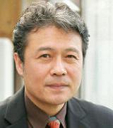 チョン・ホジン