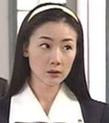 チョン・ユジン