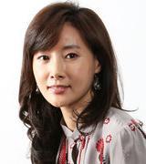 ト・ジウォン