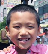 チョン・テウォン