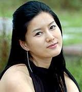 チ・ソンウォン
