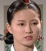 元嬪(ウォンビン)ホン氏