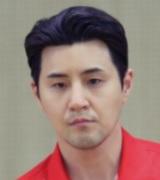 チャン・ヒウン